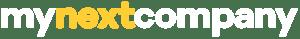 MyNextCompany_logo_horizontal