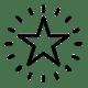 shining-star-icon-1